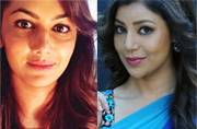 Sriti Jha to Debina Bonnerjee: 5 TV stars share their favourite Independence Day memories