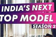India's Next Top Model: Upen Patel to star as a guest judge