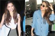 Kareena to Deepika: The new 'it' bag your favourite celebs are carrying