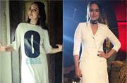 3 Sonakshi Sinha looks you have to see to get a lowdown on cool-gal style