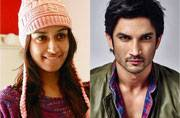 Manish Malhotra is going to bring together Sushant Singh Rajput and Shraddha Kapoor