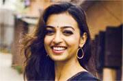 Dhanush to romance Radhika Apte in his next?