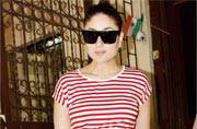 5 maxis that match Kareena