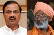 From skirts to insults: 5 times motormouths left Modi govt red-faced