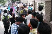 Over 3,000 get admission in colleges from Jammu and Kashmir under PM