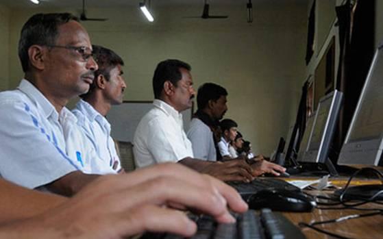 list of blocked torrent websites in india