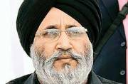 2005 teachers to soon be recruited, says Education Minister Daljit Singh Cheema of Punjab
