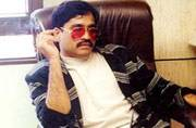 United Nations confirms Dawood Ibrahim's six addresses in Pakistan