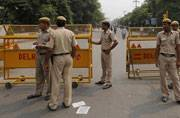 Interstate racket of BSES transformer thieves busted, transformers worth Rs 80 lakh recovered