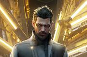 Deus Ex Mankind Divided review: Solid gameplay makes it worth playing