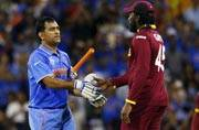 T20 champions West Indies step into familiar territory with India as underdogs