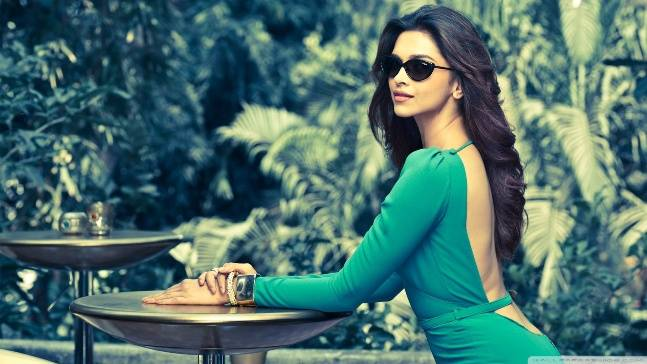 Deepika Enters Hollywoods Top 10 Highest Paid Female Actors List