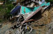 World Risk Report 2016: India ranks 77 in world disaster risk index