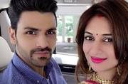 5 endearing things Divyanka Tripathi revealed about her married life