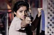 The Season Finale of Diya Aur Baati Hum might just have you breaking down in tears