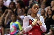 Rio 2016: Defending champion Gabby Douglas to get shot at history