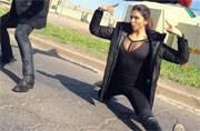 Deepika Padukone: The world is finally waking up to new talent