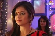 Drashti Dhami's new show Pardes Mein Hai Mera Dil to be shot in Austria
