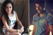 Drashti Dhami to make a comeback with Ekta Kapoor's new show