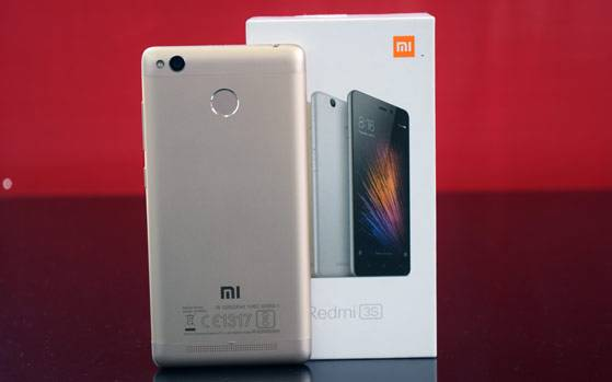 Xiaomi Redmi 3S: 5 top features that may make it a winner