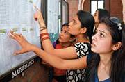 DU admissions 2016: University to announce three more cut-offs