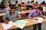 Exam conducted by Distance Education centre outside its territory is illegal, UGC tells High Court