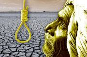 Opposition parties slam Punjab government over farmer suicides