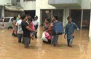 Rescue operations underway in Bihar, MP, UP, Rajasthan after rain spell halts