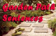 Garden path sentences: Ambiguous sentences that mislead your brain