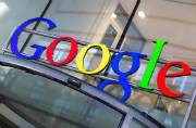 Govt signs MoU with Google India to promote digital literacy