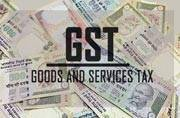 Why clearance of GST Bill may not be good news for Modi sarkar in elections