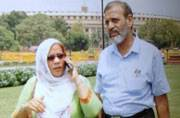 Indian family appeals to government to bring back son lodged in Pakistan jail