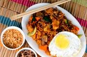 Hungry and lazy in Noida? Just dial-a-meal to get delicious Asian food