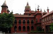The curious case of renaming High Courts, Chennai and Kolkata in fix