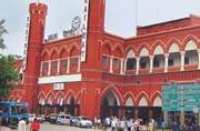 After Mumbai CST old Delhi railway station likely to be declared world heritage