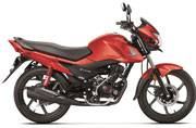 Honda sells 2.5 lakh units of Livo within an year of launch
