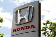 Honda Cars now has 300 dealerships in India, Tata Motors launches Ultra 1012 light truck, Xenon XT D-Cab 4x4 pick-up and more