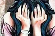Woman raped by co-workers at Artemis hospital in Gurgaon