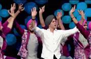 When Hrithik Roshan wore a turban and flaunted his Punjabi moves on Dance Plus 2