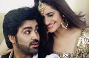 The countdown begins! Hunar Hale to marry Mayank Gandhi on Sunday, shares a lovely pic