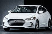 Hyundai to launch third-generation Elantra on August 23, Ford slashes Aspire, Figo prices by up to Rs 91,000 and more