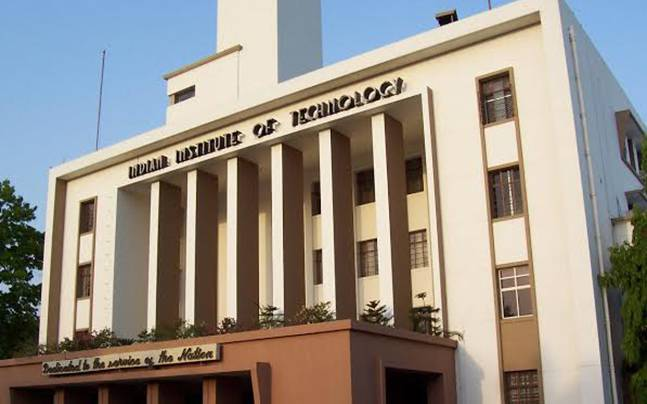 IIT Kharagpur to help communities in getting GI tags