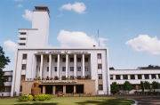 IIT Kharagpur to launch