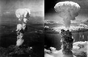 71st anniversary of Hiroshima atomic bombing: All you need to know