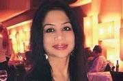 Was Indrani Mukerjea framed in daughter's killing?