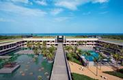 4 reasons Hotel Intercontinental in Mahabalipuram is the epitome of modern luxury