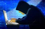 First case of 'digital kidnapping' in Punjab, cyber criminals seek ransom from pharma company