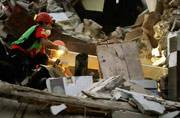 Italy earthquake death toll rises to 247, search for survivors continues
