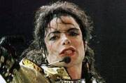 Remembering the 'King of Pop', Michael Jackson