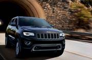 Jeep to begin India operation from August 31; to launch Grand Cherokee, SRT, Wrangler Unlimited